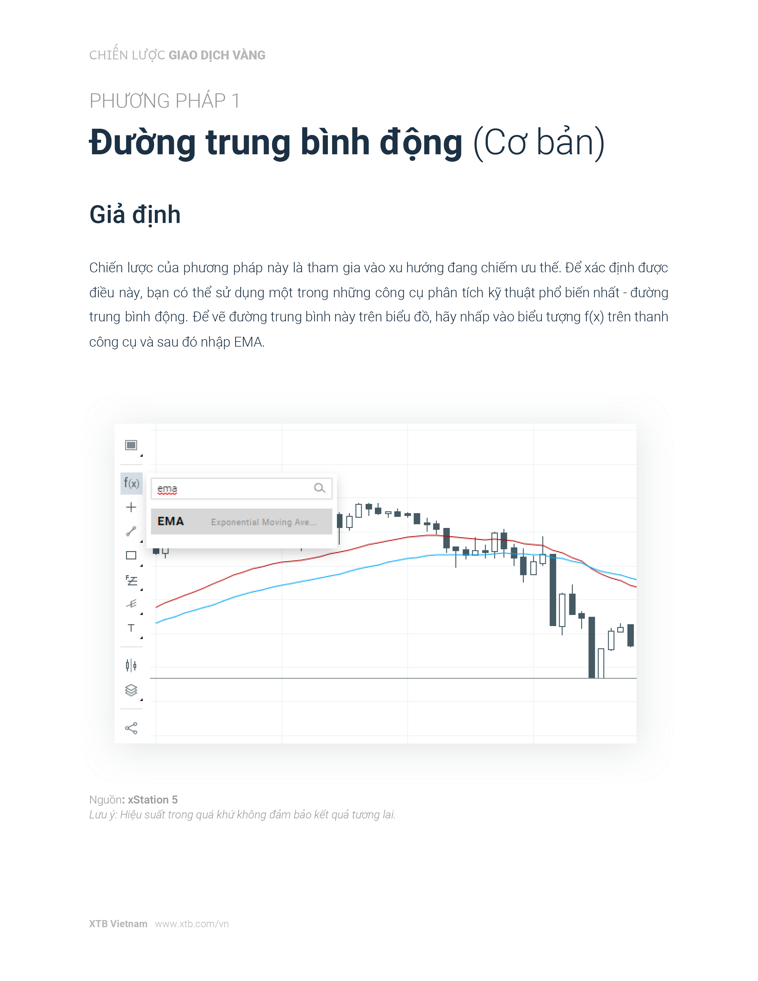 VN - Gold trading strategies.docx-4