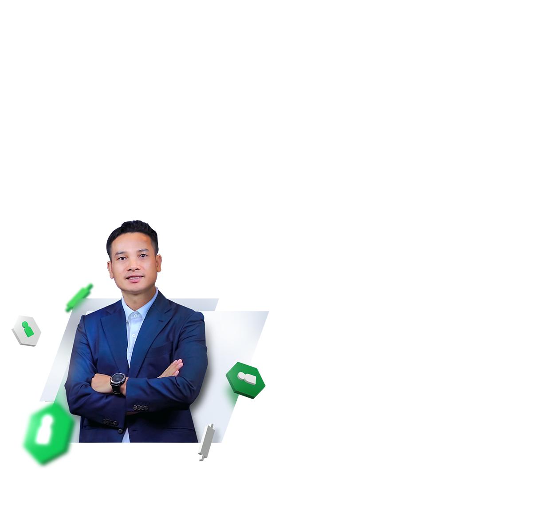 Talkshow Thai Pham - packshot-1