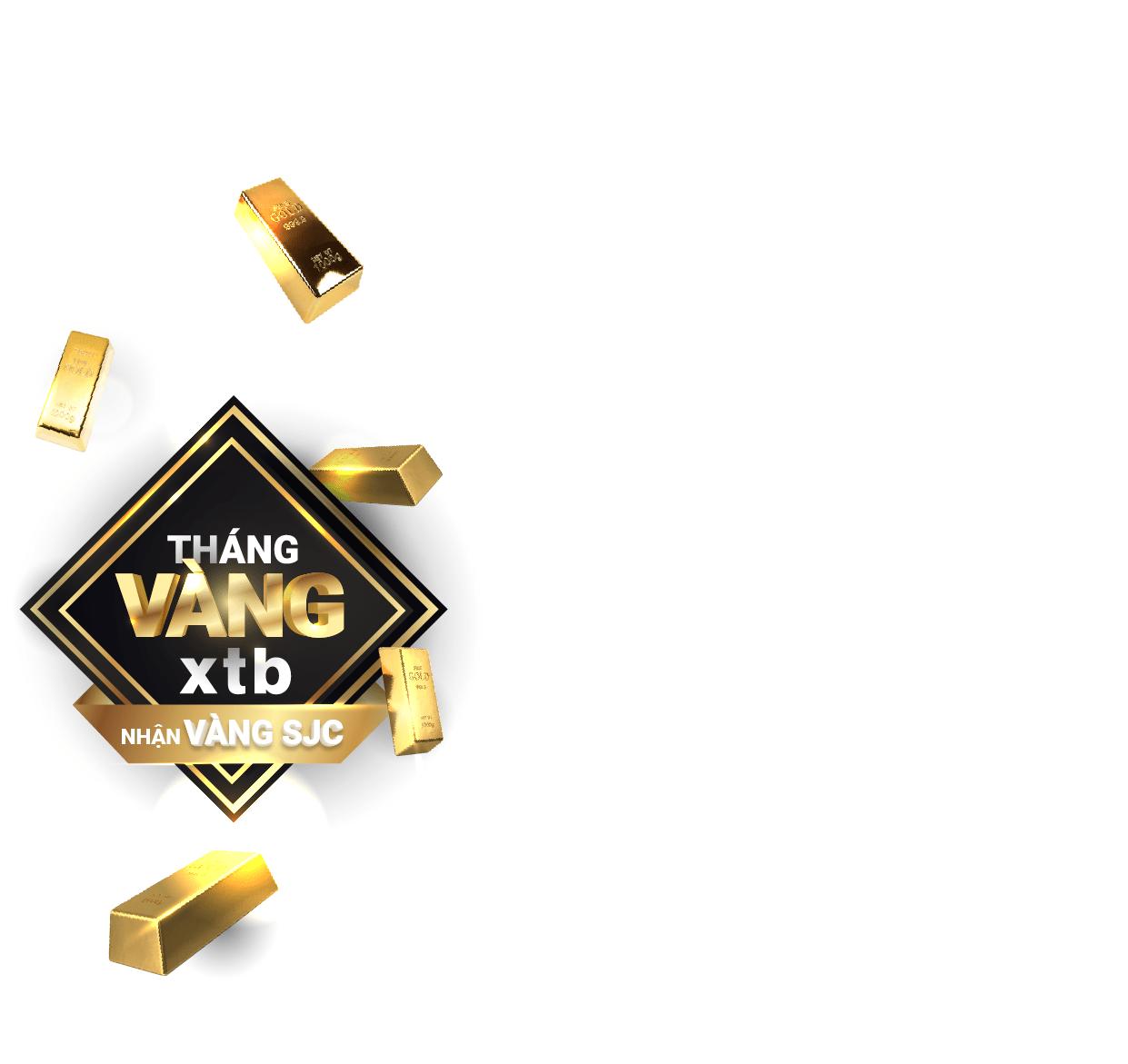 xtb - gold month SJC packshot 1240x1170-1